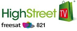 High Street TV Promo Codes