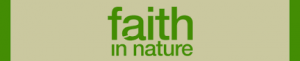 faithinnature.co.uk