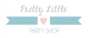 Pretty Little Party Shop Voucher Codes