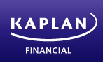 Kaplan Financial Voucher Codes