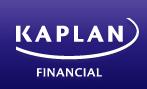 Kaplan Financial Promo Codes