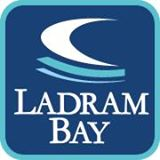 Ladram Bay coupons
