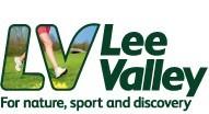 Lee Valley Voucher Codes