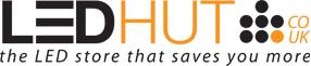 Led Hut Voucher Codes