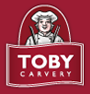 Toby Carvery Coupons