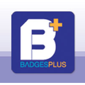 badgesplus.co.uk