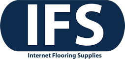 Internet Flooring Supplies coupons