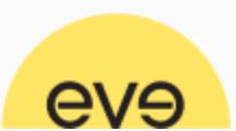 Eve Mattress Voucher Codes