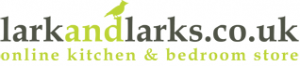 Lark & Larks Voucher Codes