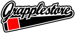 grapplestore.co.uk