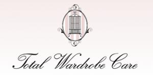 Total Wardrobe Care Voucher Codes