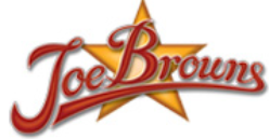 Joe Browns Voucher Codes