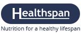 Healthspan Voucher Codes