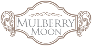 Mulberry Moon Voucher Codes