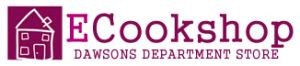 ecookshop Voucher Codes