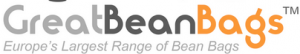 Greatbeanbags Voucher Codes