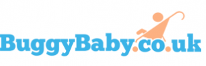 Buggy Baby Voucher Codes