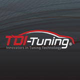 Tdi-Tuning Voucher Codes