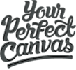 Your Perfect Canvas Voucher Codes
