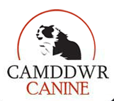 camddwrcanine.co.uk