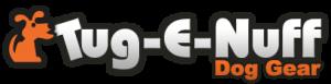 Tug-E-Nuff Voucher Codes