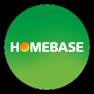 Homebase Voucher Codes