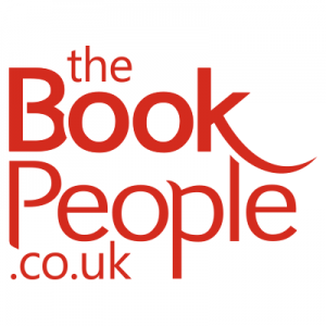 The Book People Voucher Codes