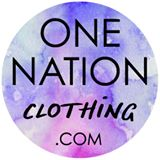 One Nation Clothing Coupons