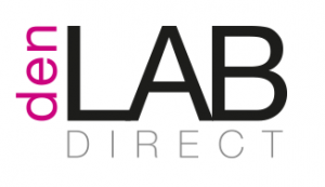 Denlab Direct coupons