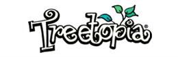 Treetopia Voucher Codes