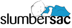 slumbersac Promo Codes