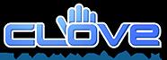Clove Voucher Codes