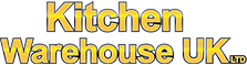 Kitchen Warehouse Voucher Codes