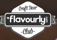 Flavourly Voucher Codes