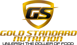 Gold Standard Nutrition Voucher Codes