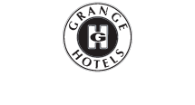 Grange hotels Voucher Codes