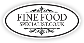 Fine Food Specialist Coupons