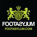 Footasylum Promo Codes
