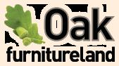 Oak Furniture Land Promo Codes