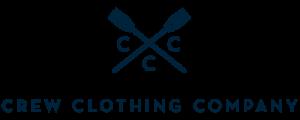 Crew Clothing Voucher Codes