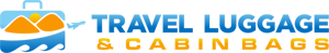 Travel Luggage Cabin Bags Voucher Codes