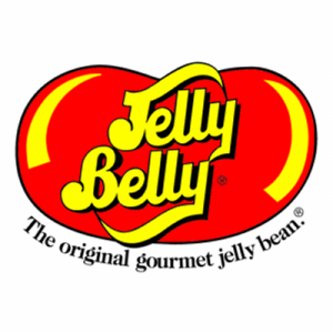 Jelly Belly Coupons