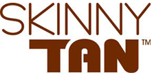 Skinny Tan Voucher Codes
