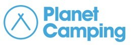 planetcamping.co.uk