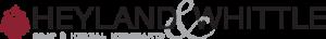 Heyland & Whittle Voucher Codes