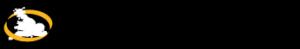 Anglia Tool Centre Voucher Codes