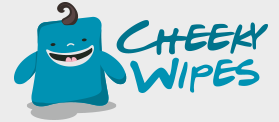Cheeky Wipes Voucher Codes