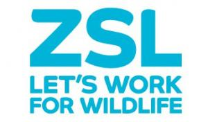 ZSL Promo Codes