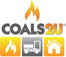 Coals2U Voucher Codes