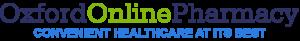 Oxford Online Pharmacy Voucher Codes